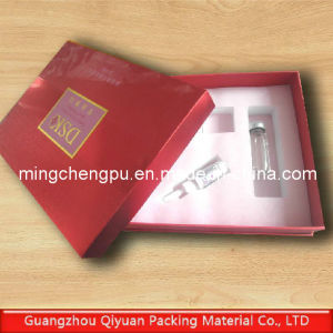 Paper Packing Box for Health Product (PBO-003)