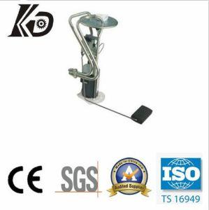Lada Fuel Pump Module Kd-A271 (21044-1139009-00) pictures & photos