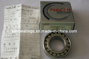 NACHI Nn3005kc1nap4 Super Precision Bearing pictures & photos