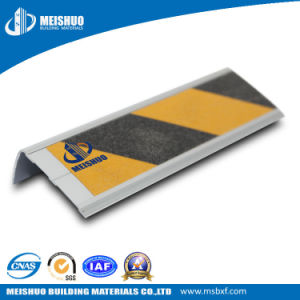 Carborundum Adhesive Stair Safety Strip pictures & photos