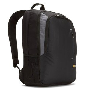 Carry on Laptop Bag pictures & photos