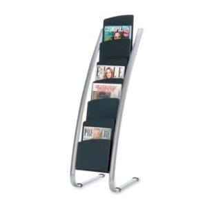 Display Stand, Durable and Can Last for Years pictures & photos