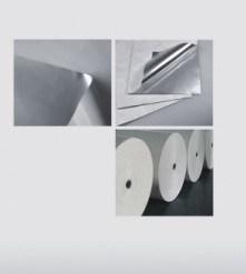 Aluminum Foil Extrusion Coating Laminating Machine (SJFM) pictures & photos