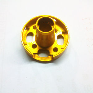 Factory Price High Precision CNC Machining Precision Parts pictures & photos