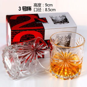 Different Wine Glass Cup, Glass Mug for Liquor, Water Tea Drinking Cup for Milk