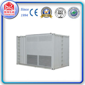 400V 2500kw Load Bank for Generator pictures & photos