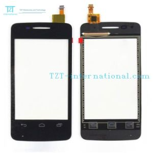 Cell/Mobile Phone Touch Screen for Alcatel Ot4010 pictures & photos