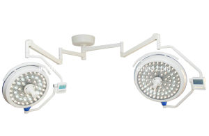 New LED Operating Lamp (LED 700/500 ECOA011) pictures & photos