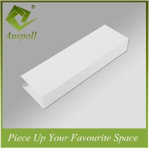 Aluminum Decorative Square Tube Ceiling pictures & photos