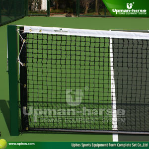 Tennis Court Tennis Post for Tournament (TP-4000) pictures & photos