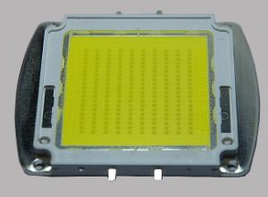 Power LED Chips (200W)