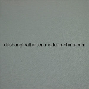 Facial Bed and Massage Chair Leather in China pictures & photos