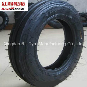 Rili Factory Supply Farm Tractor Tyre 400-12 pictures & photos