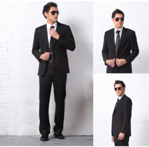 2015 Tailored Suits Formal Suit pictures & photos