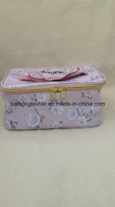 High Quality Hot Sale Cosmetic Bag