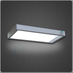 1/2′ X 1/2′ Troffer Panel Light Polycarbonate Diffusion Sheet 100% Virgin Lexan or Makrolon Resin