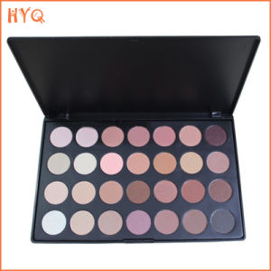 28 Colors Super Flash Makeup Eyeshadow Kits High Quality Eye Shadow Palette pictures & photos