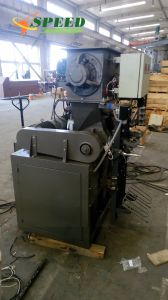 Two Spouts Packing Machine (BGY-2W) pictures & photos