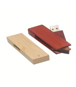 Wooden USB Good USB Flash Drive 1GB--32GB pictures & photos