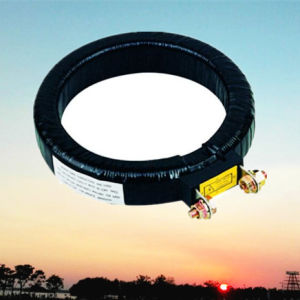 High Quality Ring Type Current Transformer (MR) pictures & photos