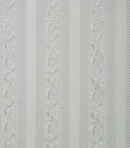 High Quality PVC Deep Embossed Wallpaper pictures & photos
