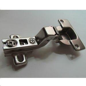 40mm Cup Slide on Cabinet Hinge E206