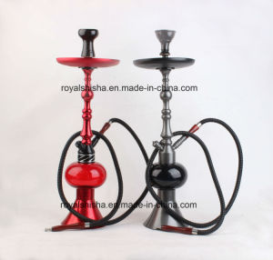 2016 New Smoking Water Pipe Nargile Hookah Shisha pictures & photos