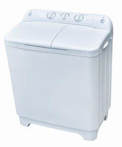 Semi-Auto Washing Machine XPB80-2003SH