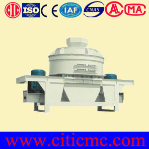 Sand Crusher Sand Making Machine pictures & photos