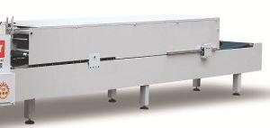 Xcs-800c4c6 Automatic Multifunctional Folder Gluer for 4/6corner Box pictures & photos