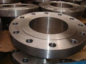 T1000/3 T1600/8t 16/8 Mild Steel Flanges, SABS Sans 1123 Flanges pictures & photos