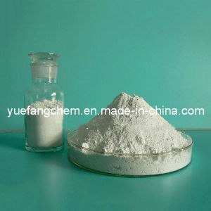 Industrial Grade Precipitated Barium Sulfate (Baso4) for Coatings pictures & photos