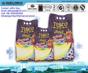 High Foam Washing Powder pictures & photos