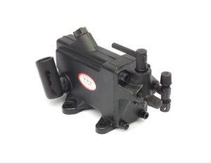 High Quality Foton Auto Parts Cab Rising Oil Pump pictures & photos