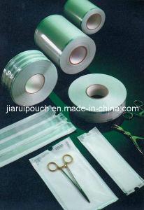Sterilization Flat Reel (JRFR100200)