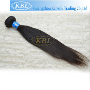 Brazilian Virgin Hair Products (KBL-BH-ST) pictures & photos