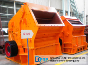 Best Quality Denp Impact Crusher in Stock for Export pictures & photos