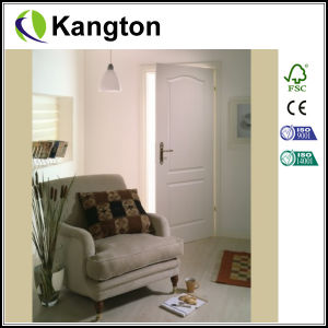 White Moulded Doors (moulded doors) pictures & photos