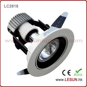 Traditional PAR20 35W 3300lm Ceiling Light/ Metal Halide Down Light (LC2618) pictures & photos