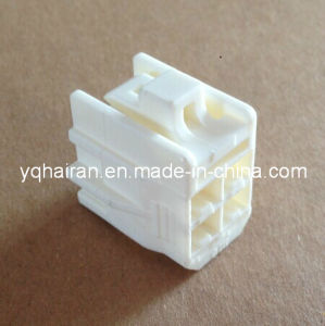 Sumitomo Connector 6098-1489 pictures & photos