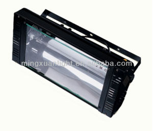 High Quality Stage Effect Atomic Flash DMX 3000W Strobe Light pictures & photos