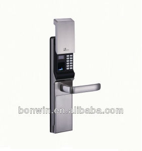 Electronic Hotel Safe Lock Bw7010sc pictures & photos
