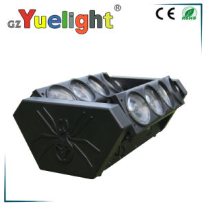 New Product on China Market LED Spider Beam Moving Head Stage Light pictures & photos