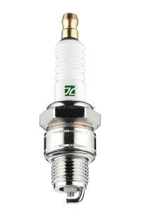 Eyquem Short Thread Spark Plug (E6RTC BPR6HS W26BC) pictures & photos
