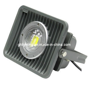 High Power 80W LED Flood Light (GH-TG-20) pictures & photos