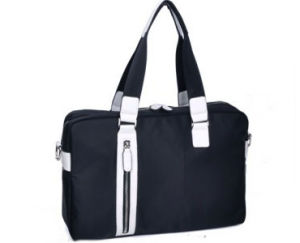 Offering Customize High Quality Nylon Bag (B710) pictures & photos