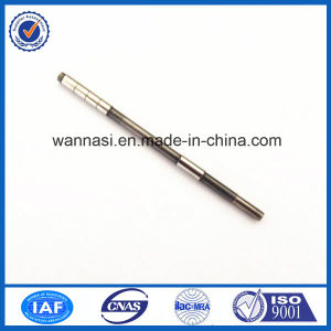 095000-5471 52.7mm Control Rod for Denso Injector pictures & photos