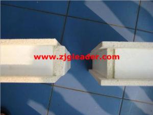 China Light Weight SIP Panel (MGO Board Surface) - China Sandwich ...