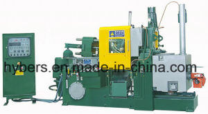 30ton Hot Chamber Die Casting Machine for Zinc Alloy (J213B) pictures & photos