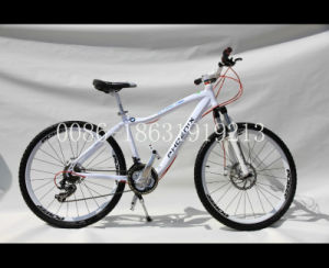"26"" MTB Bicycle Hight Quality Mountain Bike (HC-MTB-2633) pictures & photos"